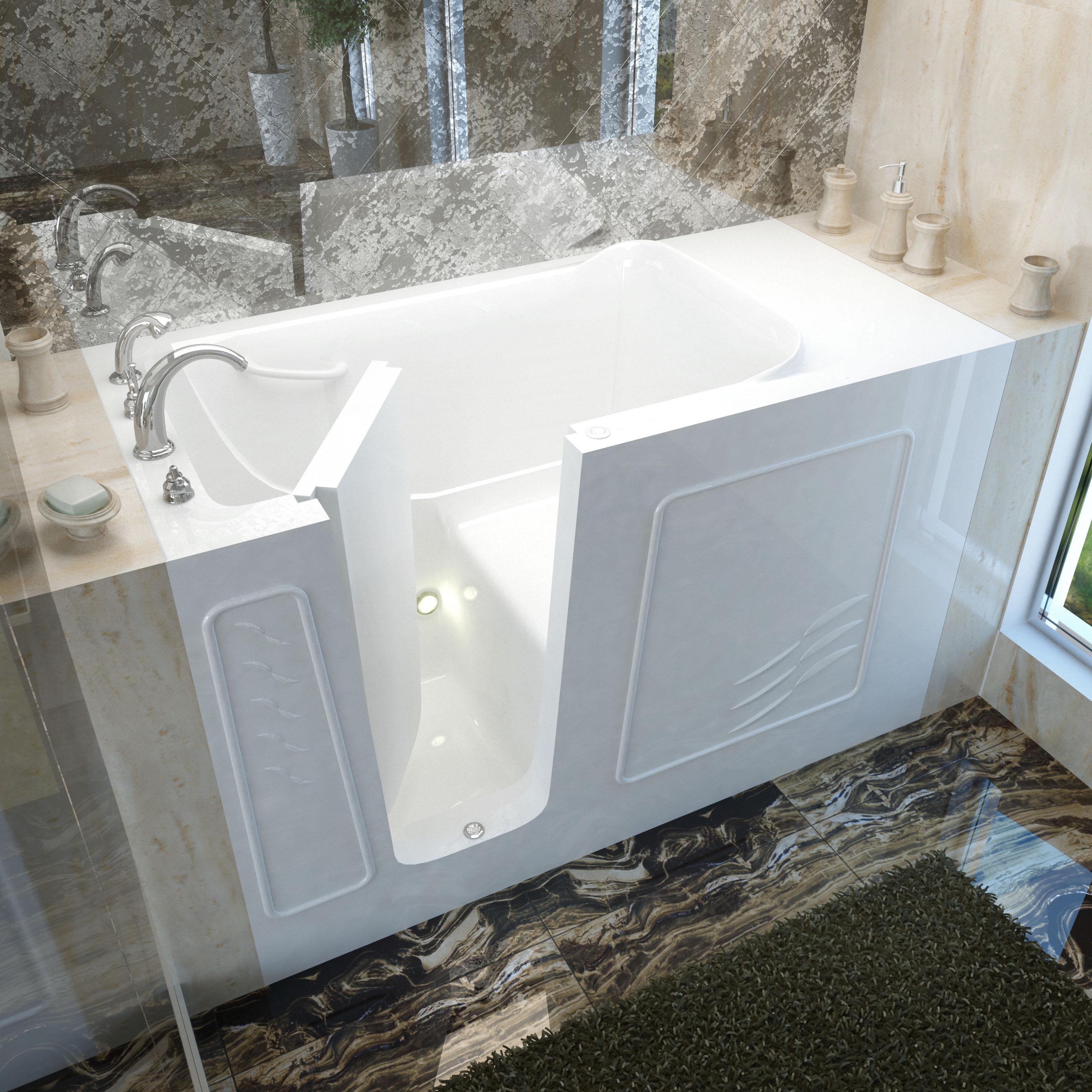 60x30 Bathtub • Bathtub Ideas