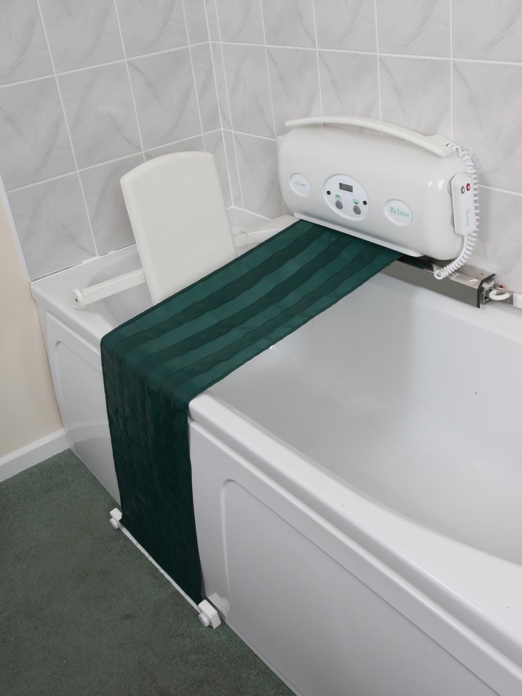 Bathtub Lifts For Disabled Bathtub Ideas