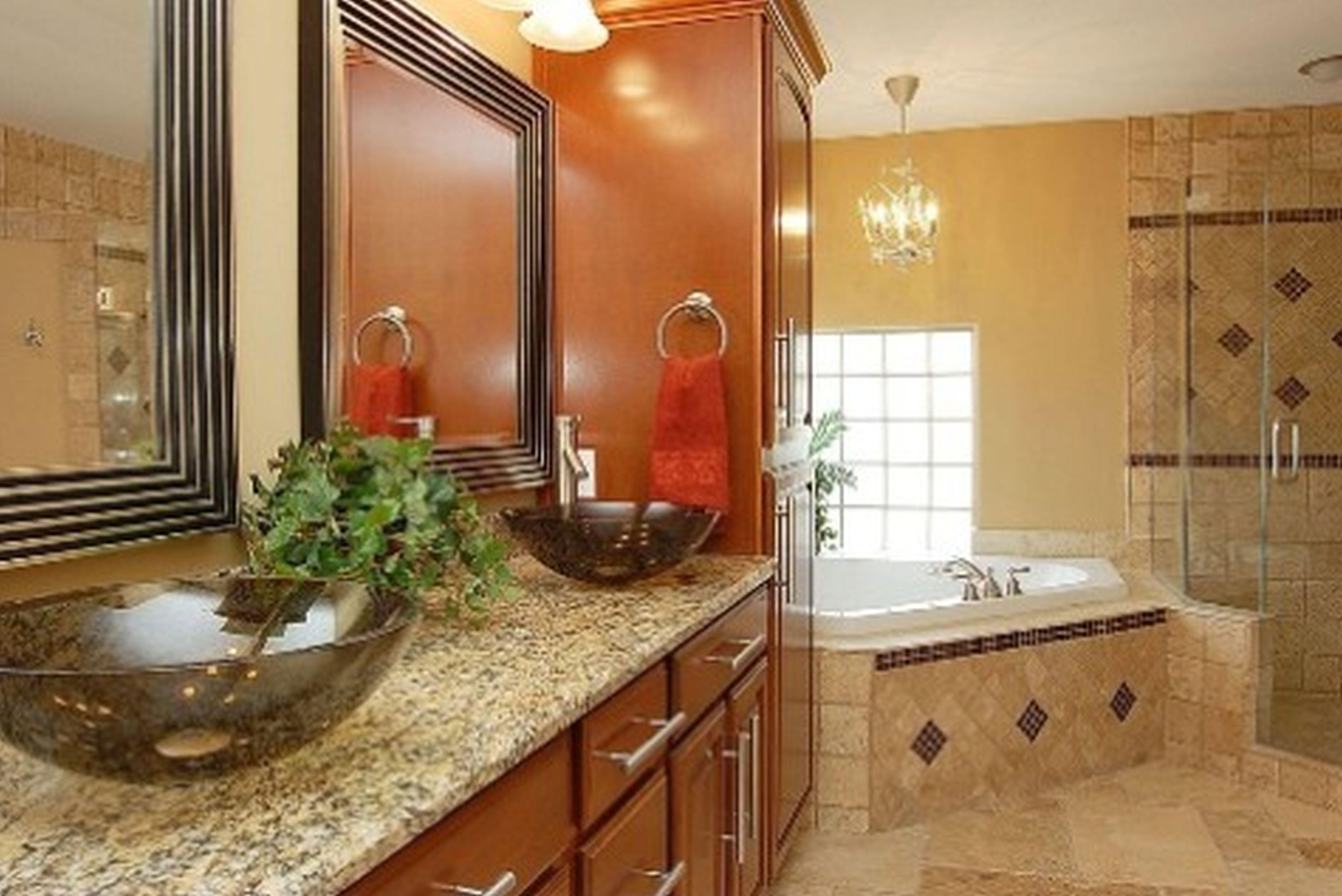Best Bathtub Accessories • Bathtub Ideas
