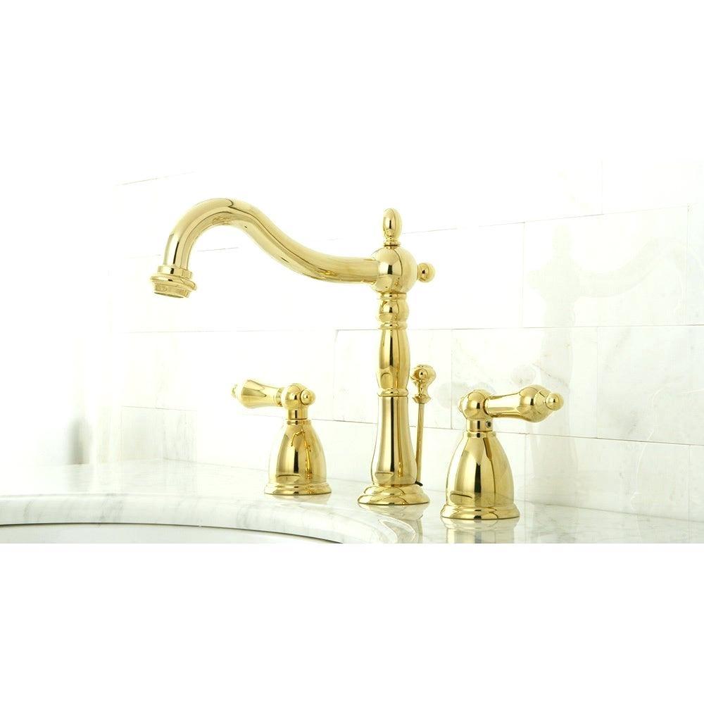 Ada Bathroom Faucets Auserliguria with regard to sizing 1000 X 1000