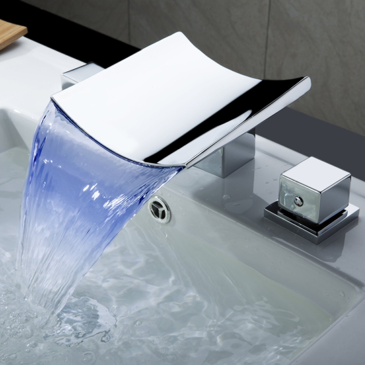 Awesome Contemporary Bathroom Faucets Contemporary Furniture pertaining to dimensions 1500 X 1500