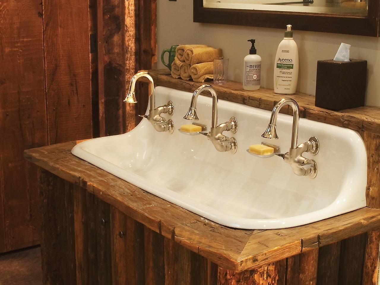 Bathroom Sink Faucet Options Bathroom Ideas Vintage Bathroom inside size 1280 X 960