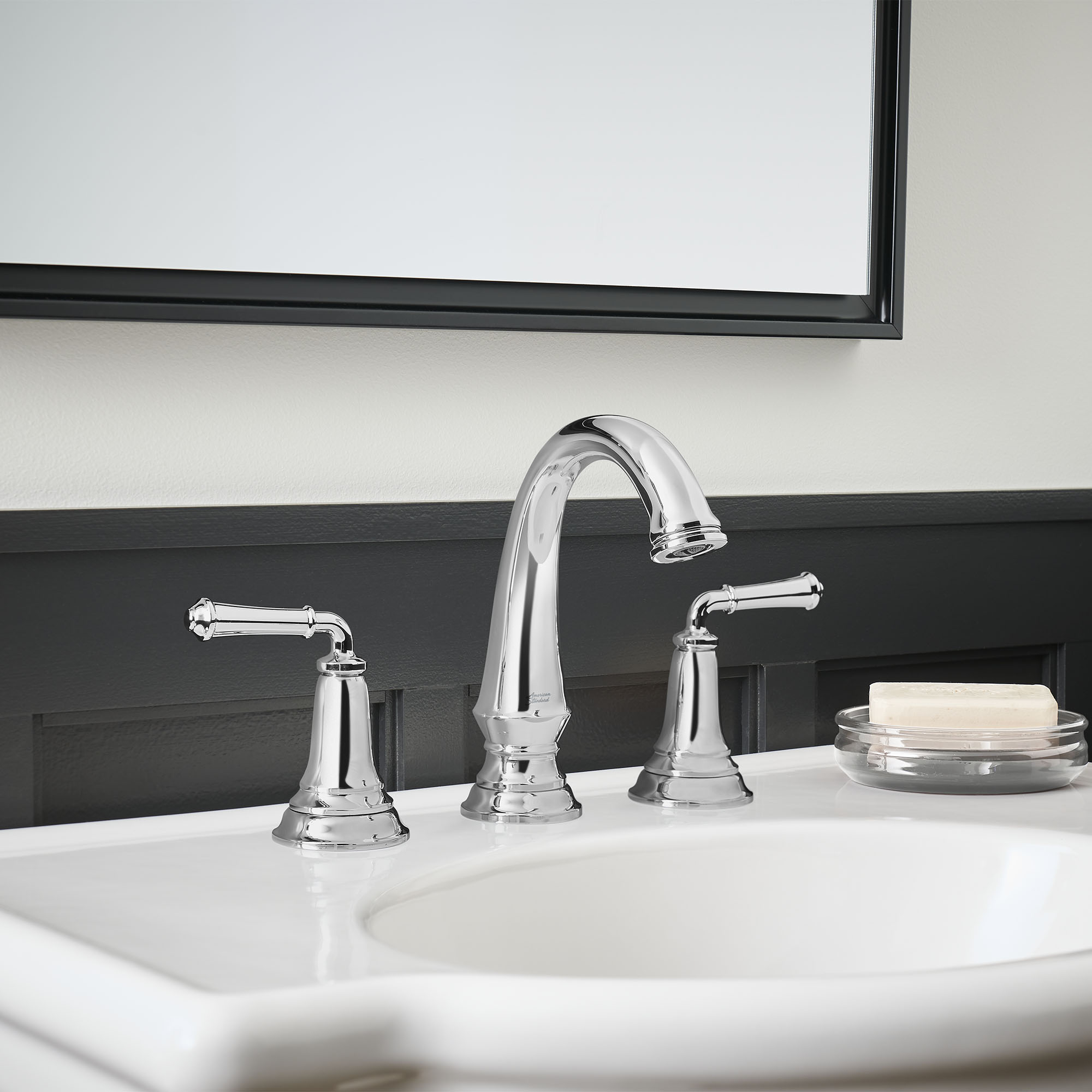 Bathroom Sink Faucets Browse Our Wide Selection Of Faucets For regarding measurements 2000 X 2000