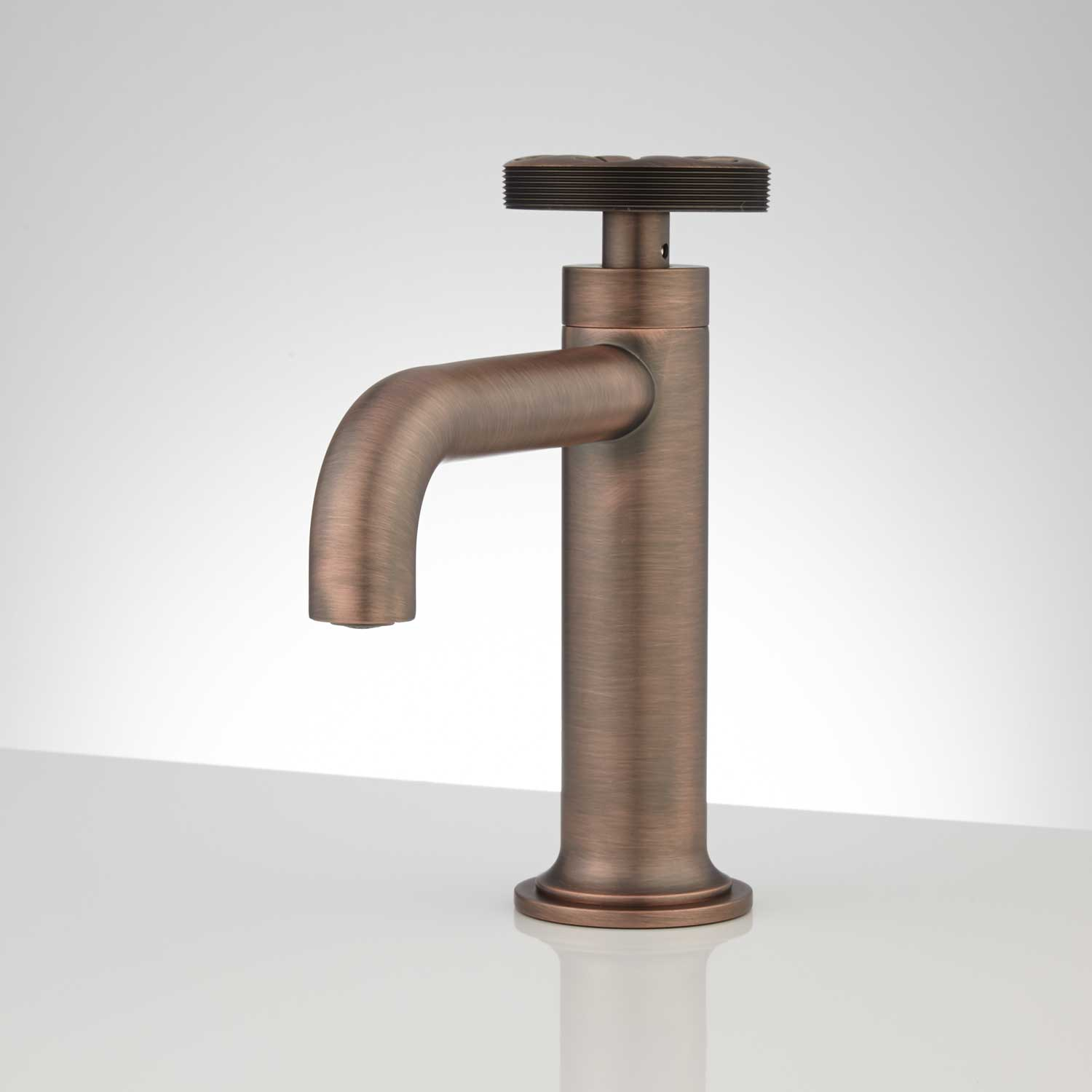 Bathroom Solid Brass Faucet Signature Hardware throughout dimensions 1500 X 1500
