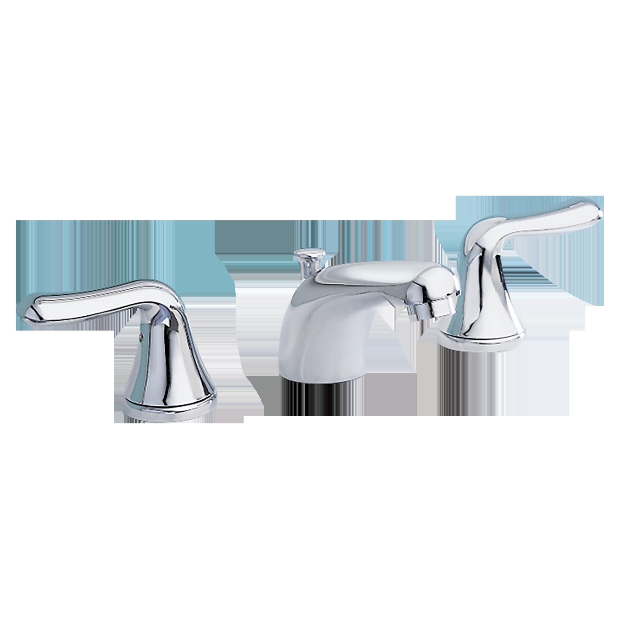 Colony Soft 2 Handle 8 Inch Widespread Bathroom Faucet American with regard to proportions 2000 X 2000
