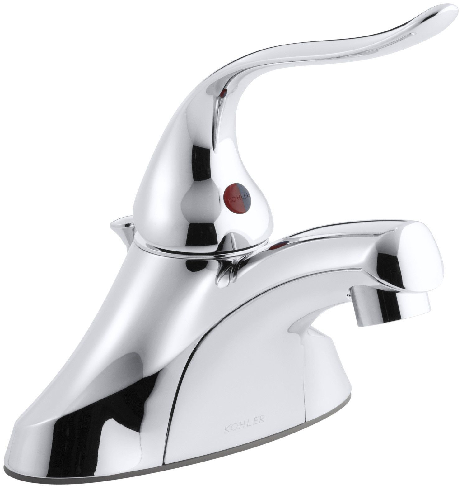 Coralais Bathroom Faucets Faucet Ideas Site within size 1485 X 1566
