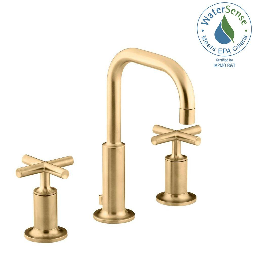 Faucet Gold Plated Bathroom Sink Faucets Faucet Staggering with regard to sizing 1000 X 1000