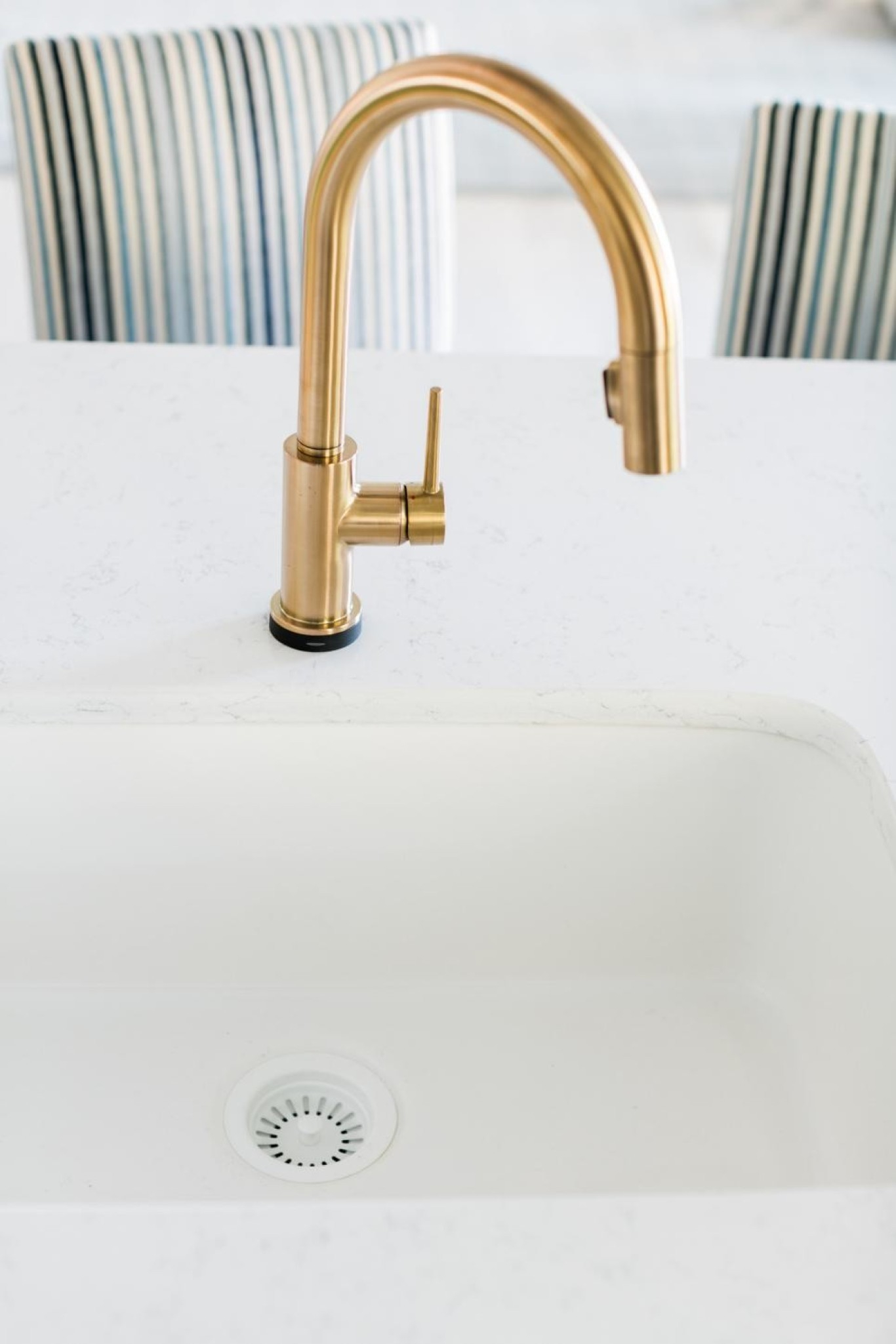 Finest Unlacquered Brass Bathroom Faucet Construction Bathroom inside proportions 1366 X 2049