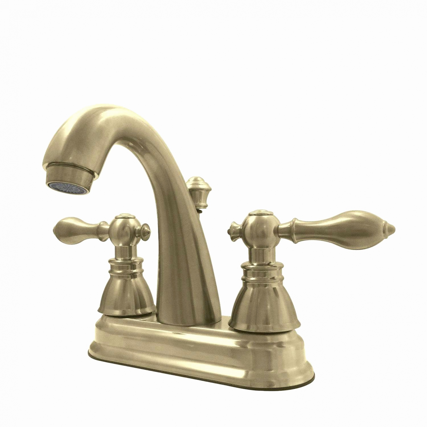 Inspirational Gold Bathroom Faucet 39 Best S Antique Gold Bathroom for sizing 1455 X 1455