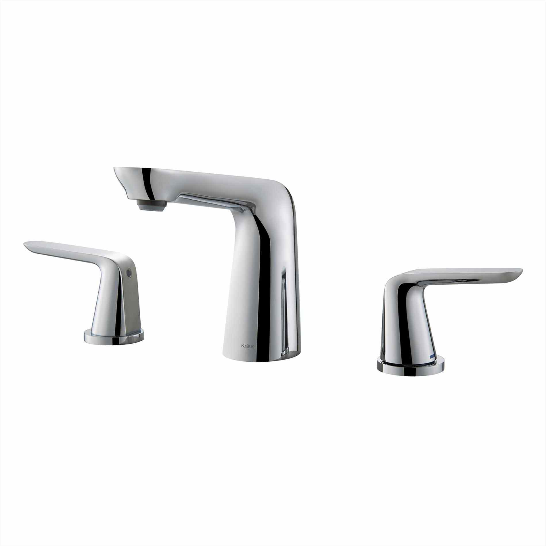 Jado Bathroom Fixtures Farmlandcanada throughout size 1899 X 1899