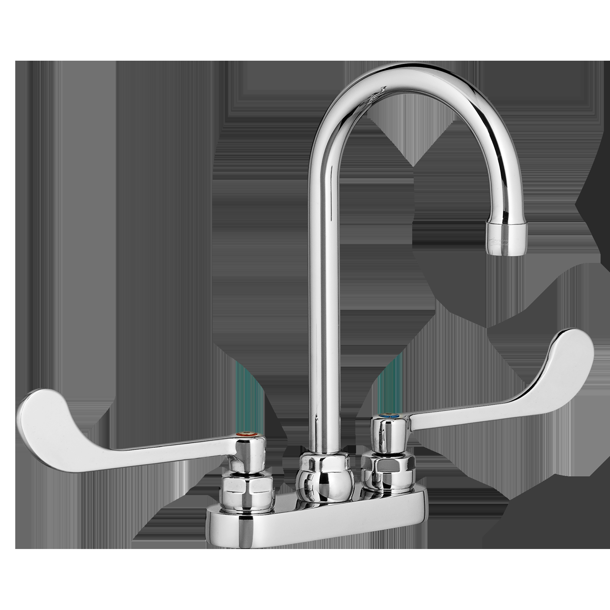 Monterrey Centerset Bathroom Faucet American Standard intended for dimensions 2000 X 2000
