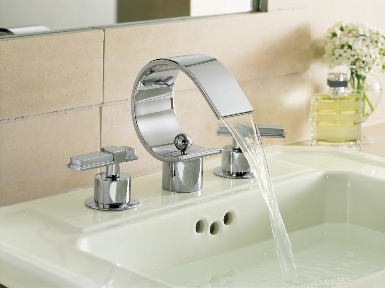 Simply Modern Bathroom Faucets You Should Get Midcityeast with measurements 1280 X 960