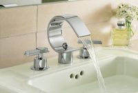 Simply Modern Bathroom Faucets You Should Get Midcityeast with sizing 1280 X 960