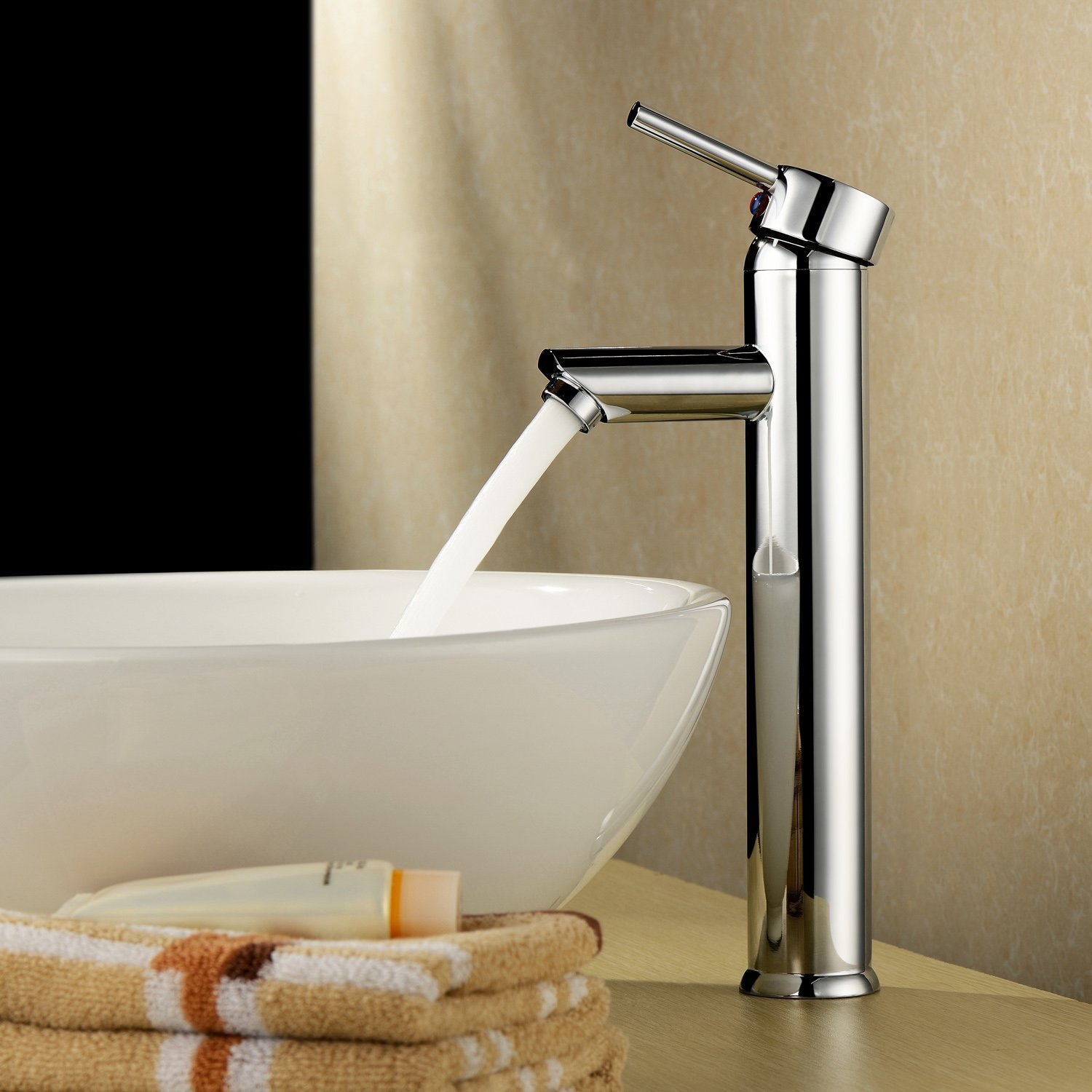 Two Hole Kitchen Sink Faucets Bathroom Faucet Single Handle within sizing 1500 X 1500