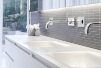 Wall Mounted Bathroom Faucets within proportions 2000 X 808