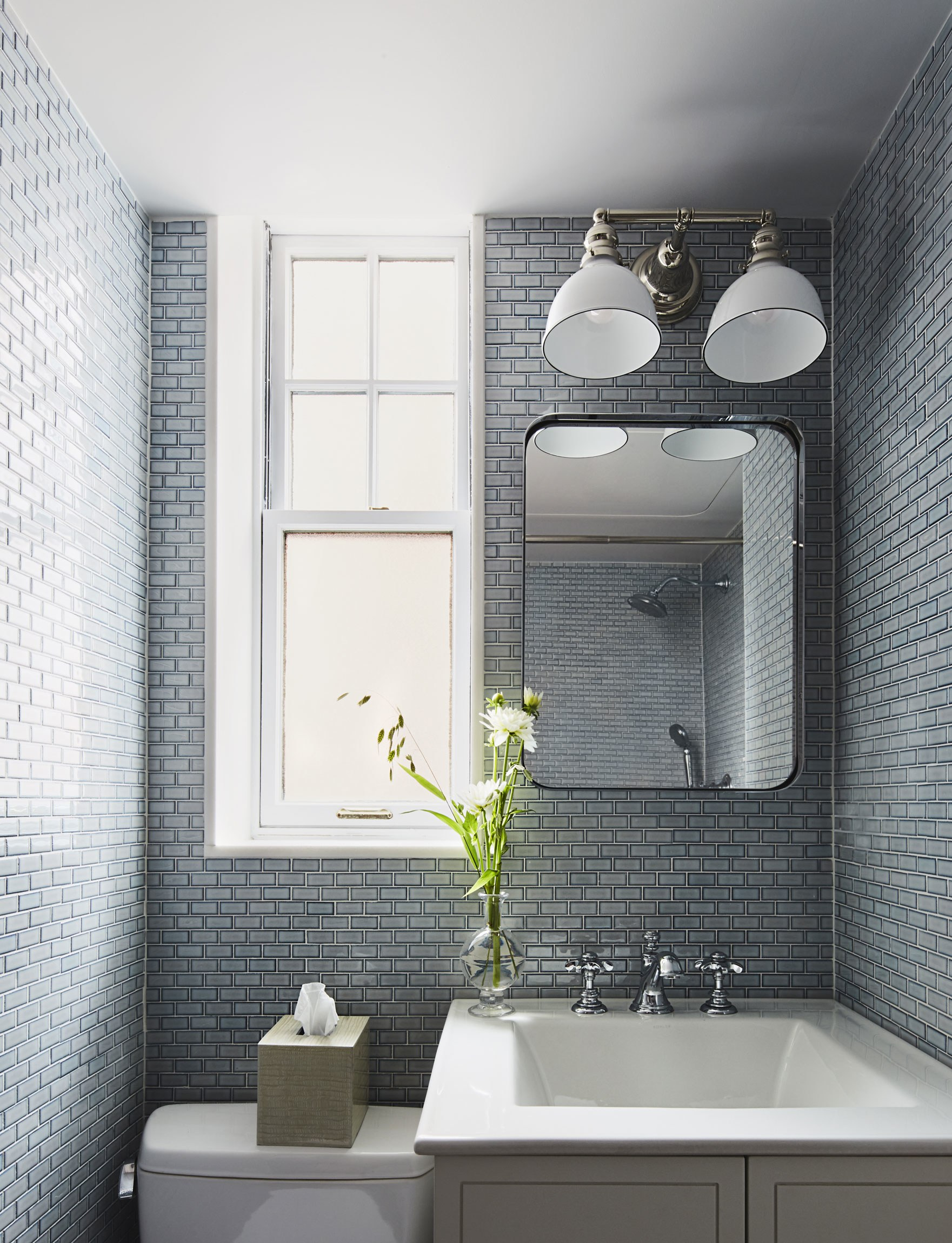 10 Small Bathroom Ideas To Make Your Bathroom Feel Bigger within measurements 1761 X 2300
