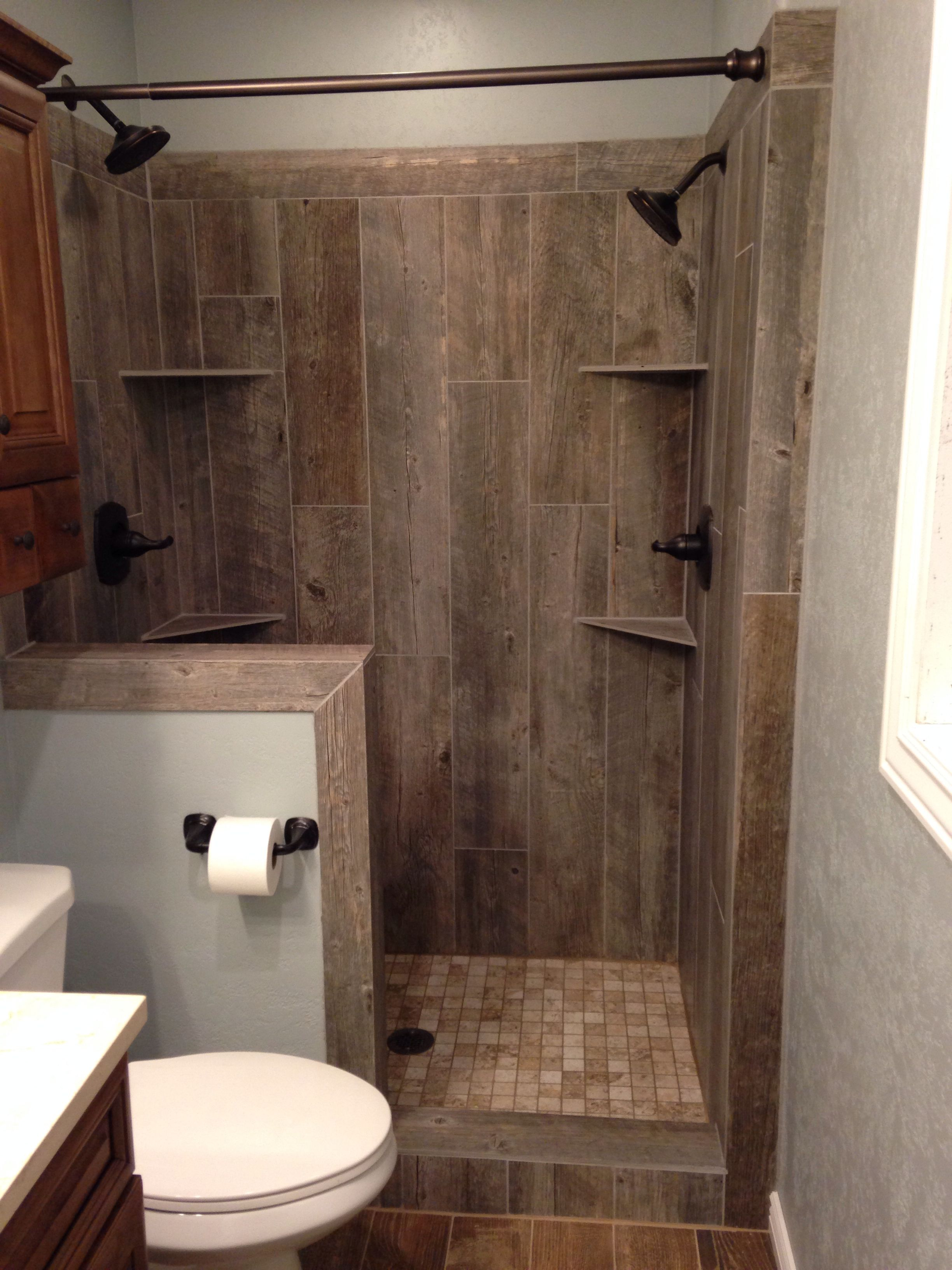 23 Stunning Tile Shower Designs In My House Shower Tile regarding dimensions 2448 X 3264