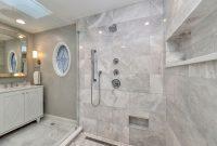 27 Elegant Carrara Marble Tile Ideas Marble Tile Types throughout dimensions 1170 X 820