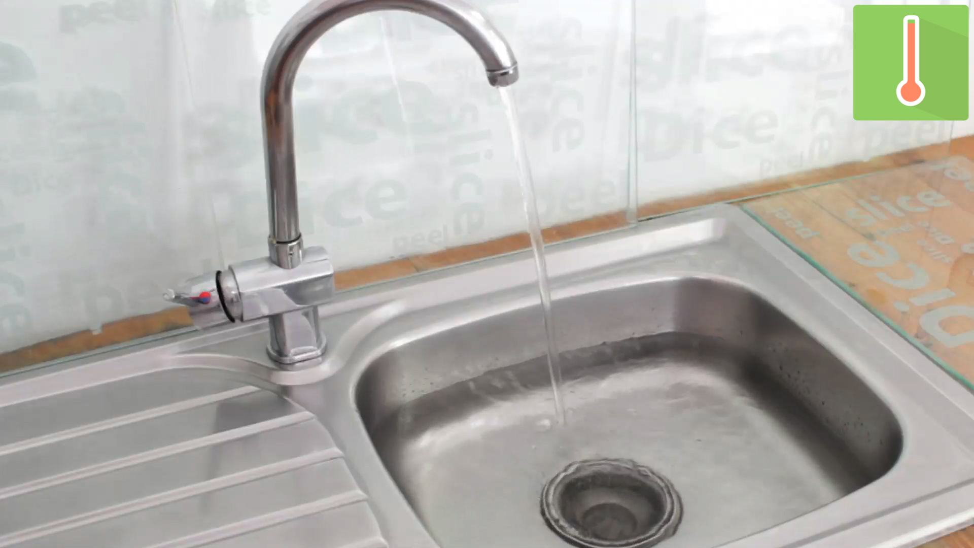 3 Ways To Unclog A Kitchen Sink Wikihow intended for sizing 1920 X 1080