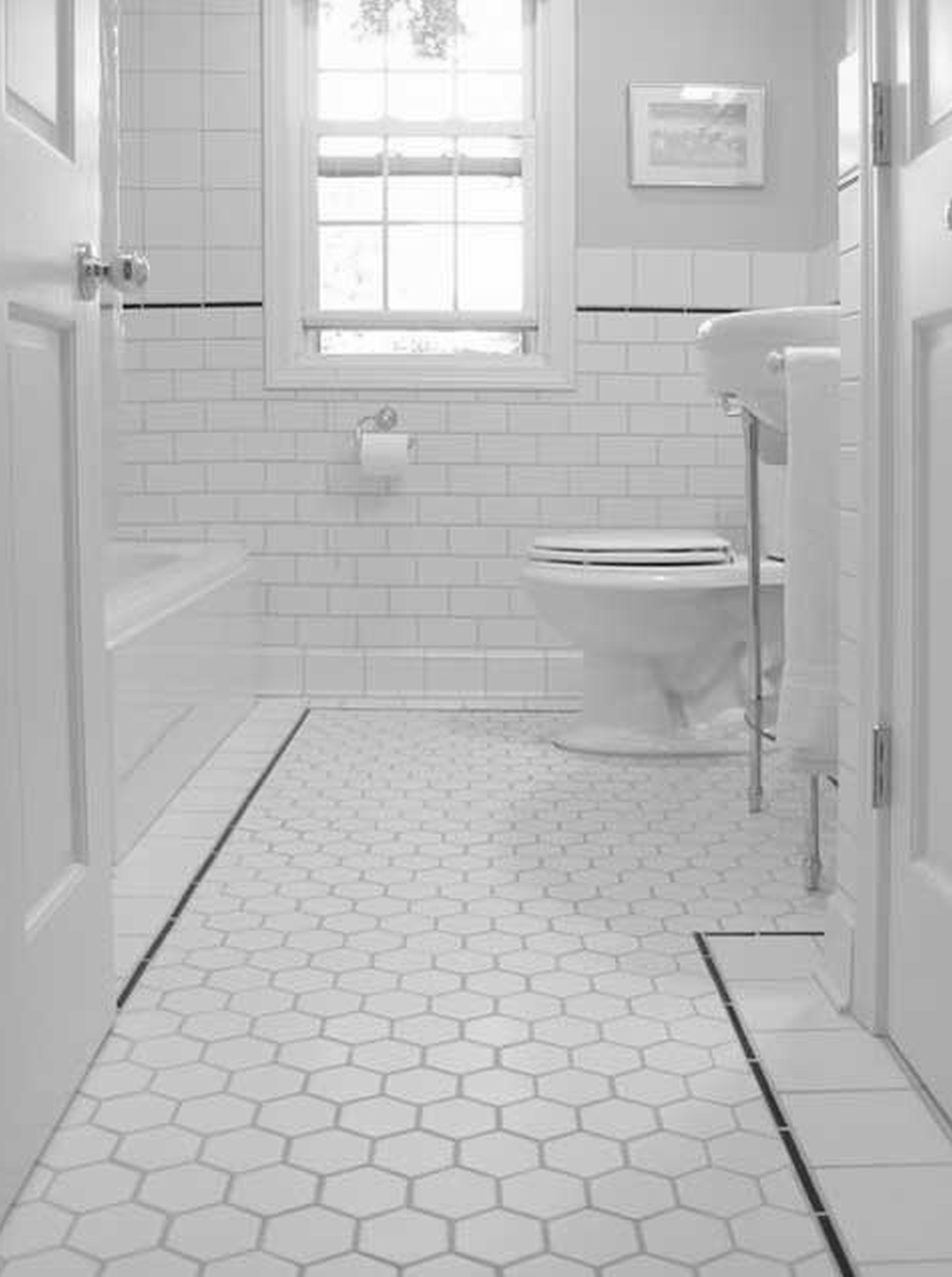 30 Amazing Ideas And Pictures Of Antique Bathroom Tiles for measurements 5000 X 6705