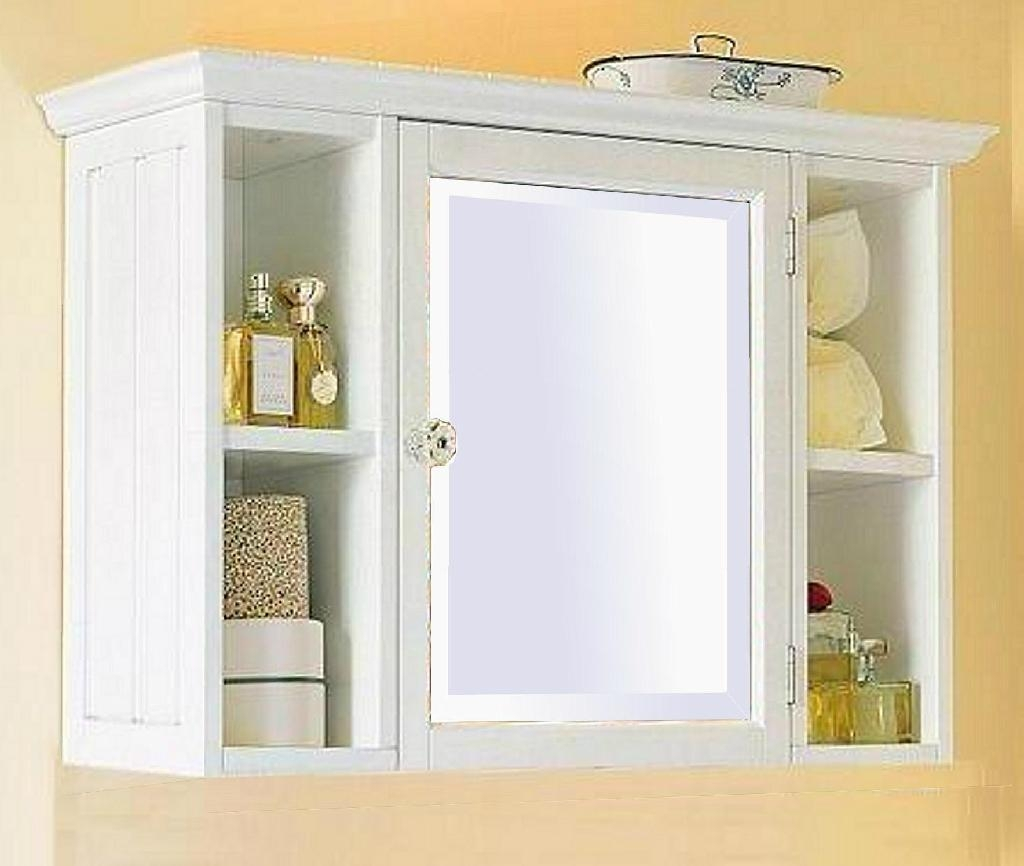 33 Most Divine Bathroom Medicine Cabinets With Mirrors for measurements 1024 X 866