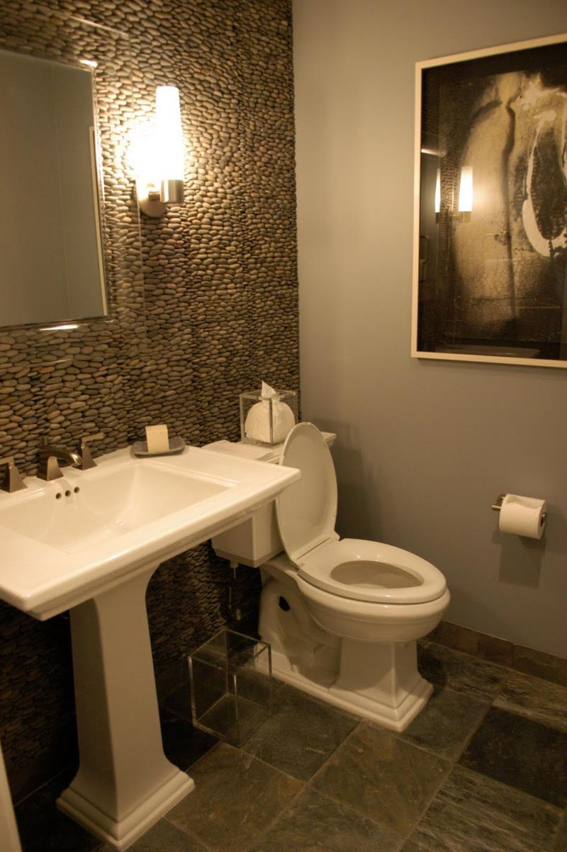 35 Most Dandy Half Bathroom Design Magnificent Ideas Top with sizing 800 X 1203