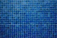 37 Small Blue Bathroom Tiles Ideas And Pictures Materials inside measurements 3456 X 2304