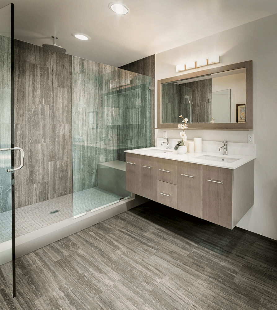 40 Free Shower Tile Ideas Tips For Choosing Tile Why Tile throughout proportions 894 X 1000