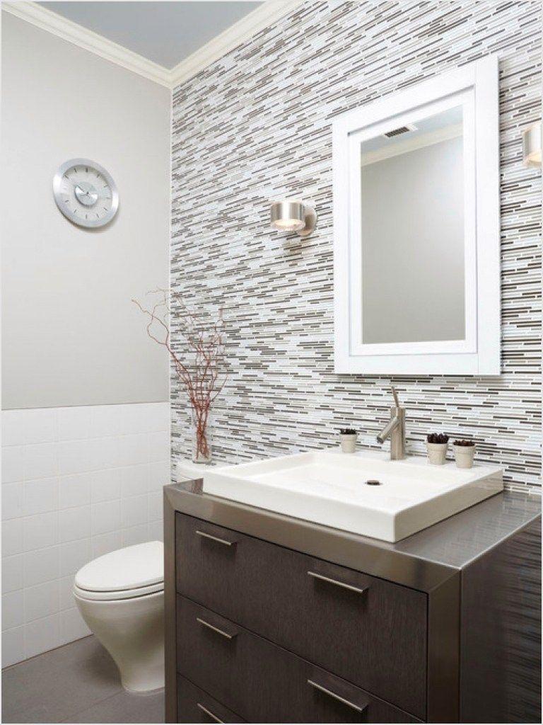 42 Small Half Bath Design Ideas 78 Bathroom Half Bathroom throughout measurements 768 X 1024