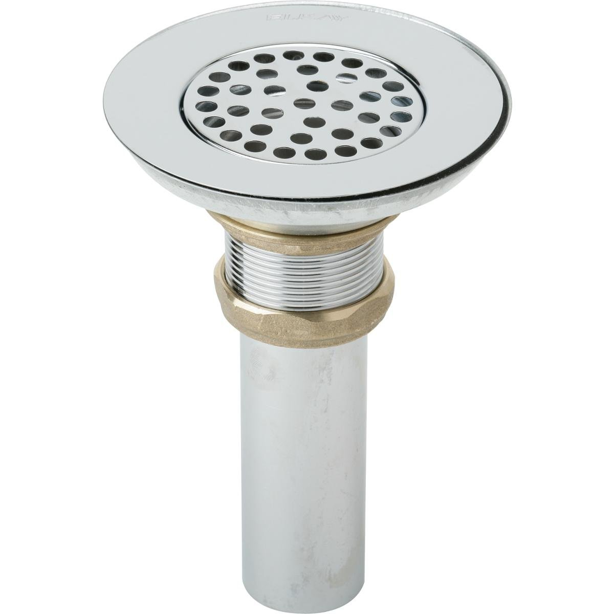 463 Grid Strainer Bathroom Sink Drain with measurements 1200 X 1200