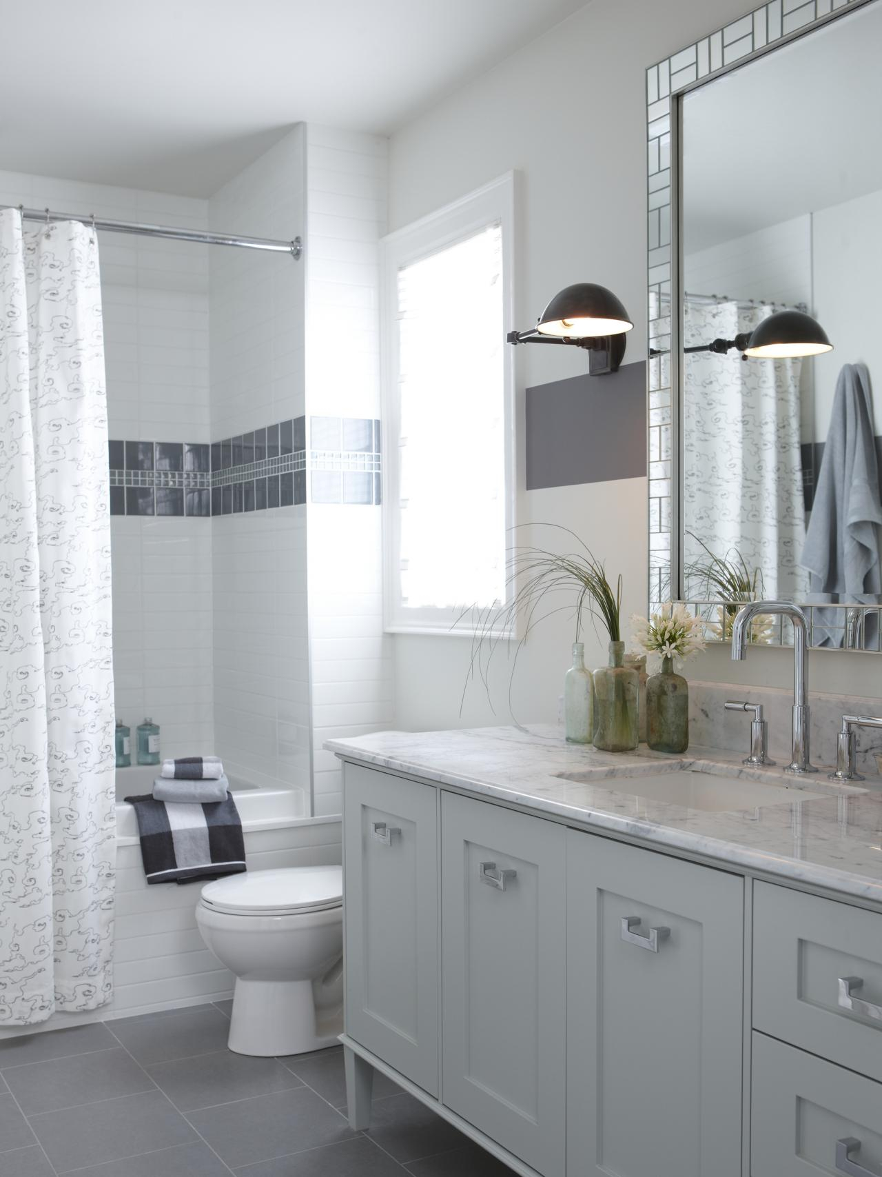 5 Tips For Choosing The Right Bathroom Tile regarding sizing 1280 X 1707