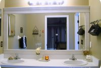 5 Tips To Create A Bathroom That Sells Kitchen Cabinet inside size 1994 X 1467