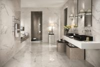 6 High End Design Additions For Luxury Bathrooms My Decorative pertaining to measurements 1200 X 873