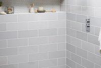 Attingham Mist Tile Topps Tiles regarding dimensions 874 X 1024