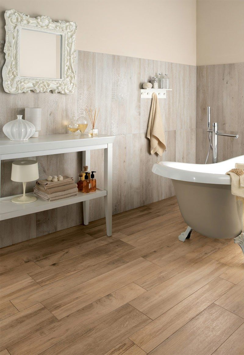 Bamboo Laminate Flooring Bathroom Stribal Design for proportions 800 X 1162