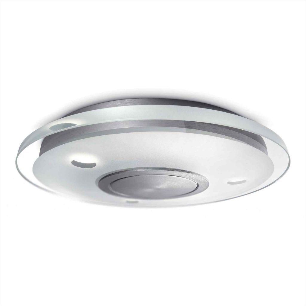 Bunnings Bathroom Light Fan Heater • Bathtub Ideas