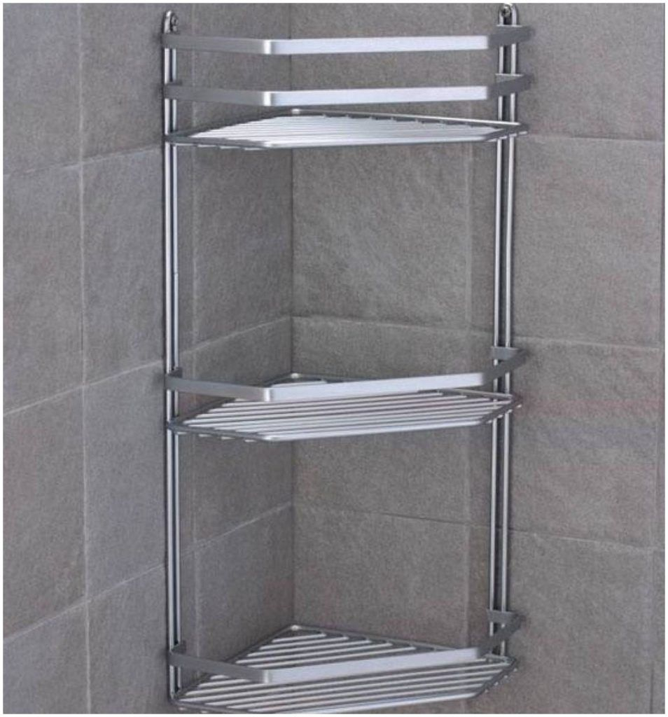 Bathroom Corner Shelf Small Corner Shelves Nz 17 Best Ideas pertaining to proportions 954 X 1024