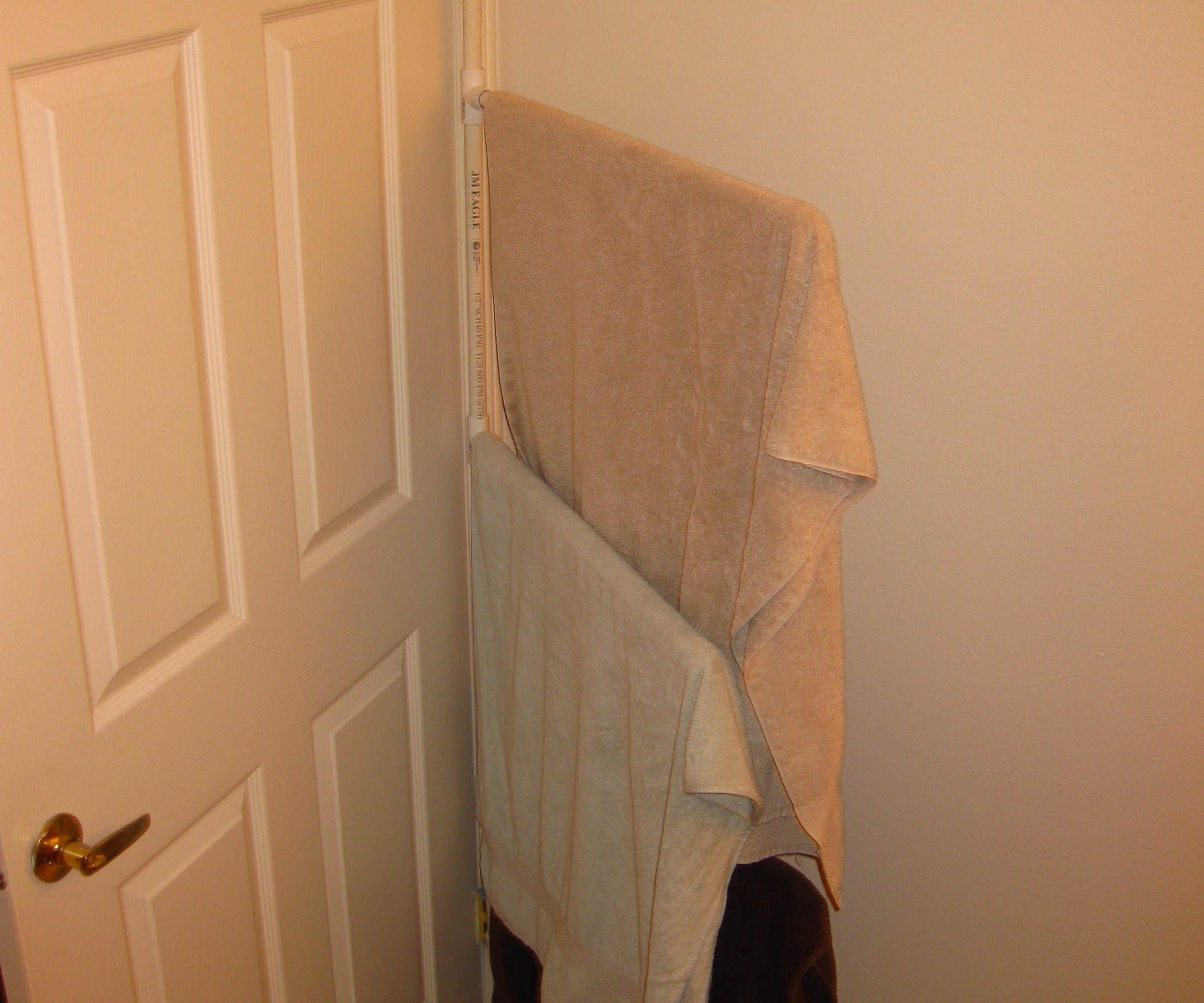 Bathroom Door Hinge Towel Rack Bathroom Design Ideas with regard to dimensions 2100 X 1750