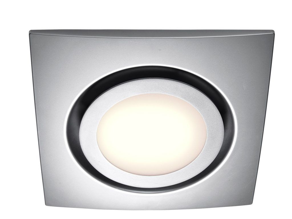 Bathroom Exhaust Fan Exhaust Fan Exhaust Fans Bathroom throughout dimensions 1024 X 768