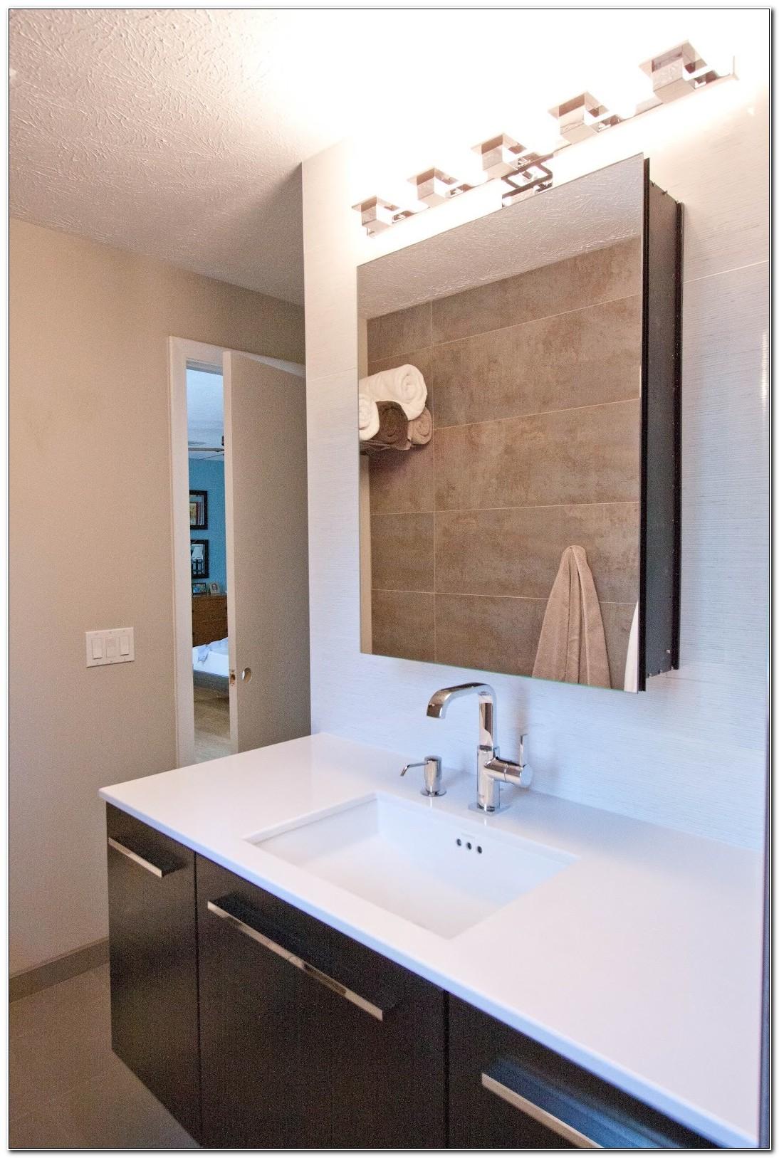 Bathroom Lighting Above Mirror Bathroom Lighting Ideas Wood with measurements 1094 X 1627