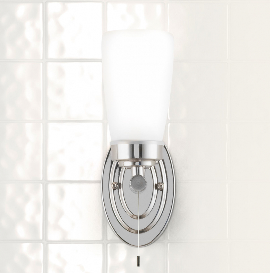 Bathroom Lighting Our Pick Of The Best Ideal Home pertaining to dimensions 911 X 920