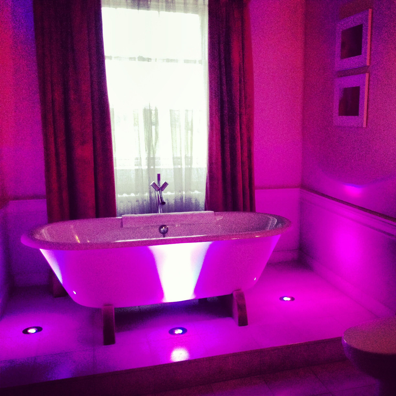 Bathroom Mood Lighting Bathroom Ltg Schemes Bathroom pertaining to proportions 2448 X 2448