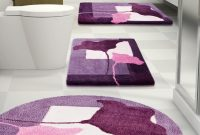 Bathroom Purple Bathroom Walls Purple Bathroom Rugs with size 1600 X 1600