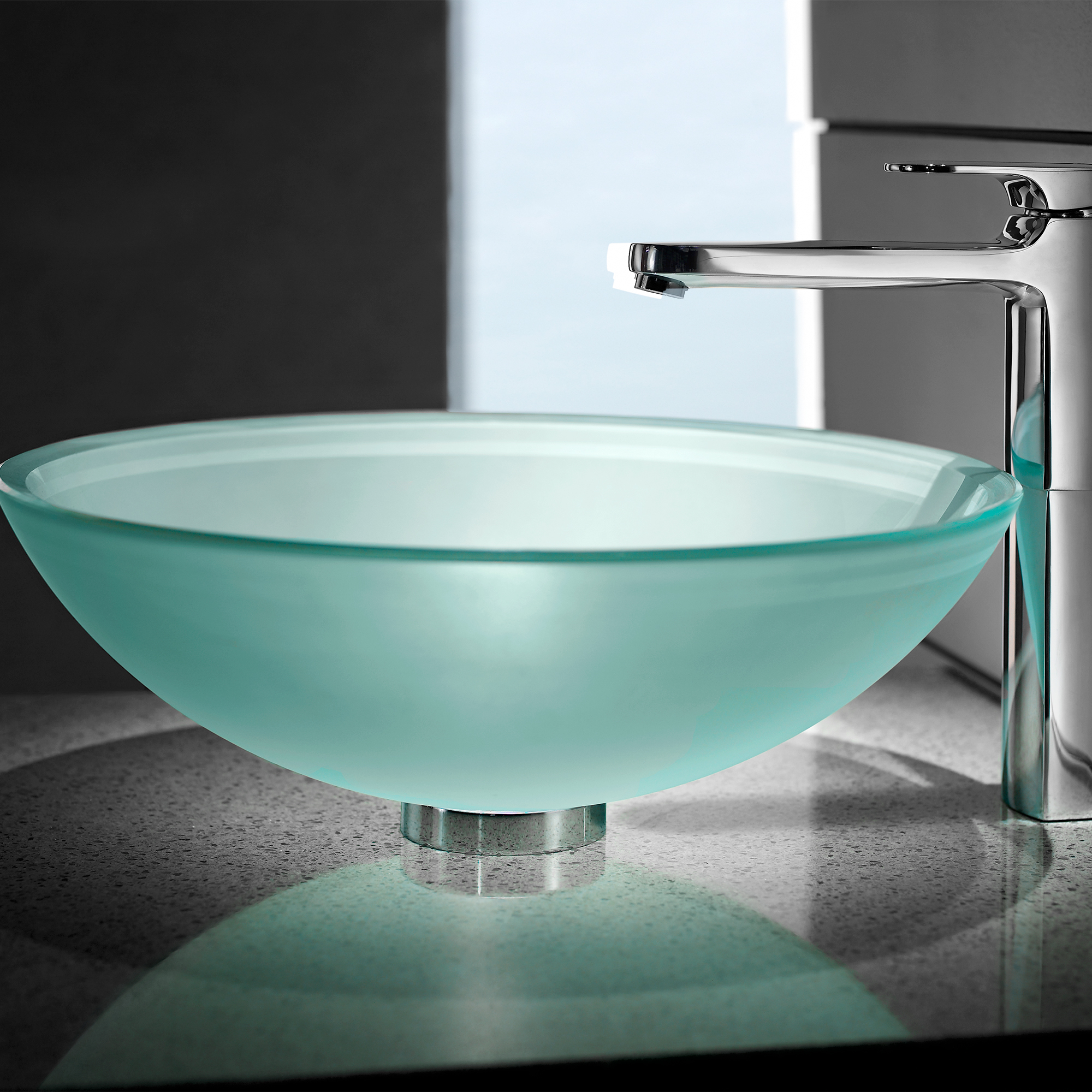 Bathroom Sinks American Standard pertaining to size 2000 X 2000