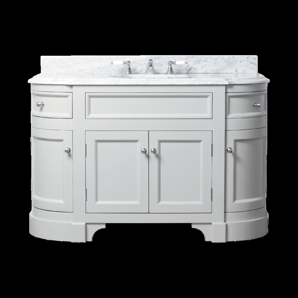 Bathroom Standard Height Of Light Over Bathroom Vanity intended for sizing 1000 X 1000