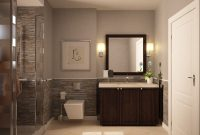 Bathroom Tile Color Combinations Wall Lighting Bathroom inside proportions 1600 X 1200