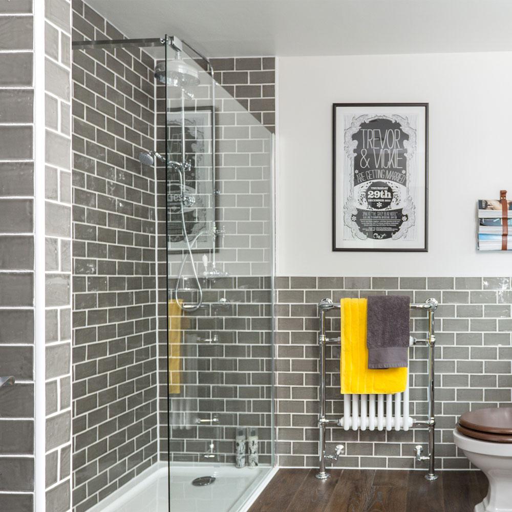 Bathroom Tile Ideas Bathroom Tile Ideas For Small inside size 1000 X 1000