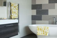 Bathroom Tile Ideas Bathroom Tile Ideas For Small intended for sizing 1000 X 1200