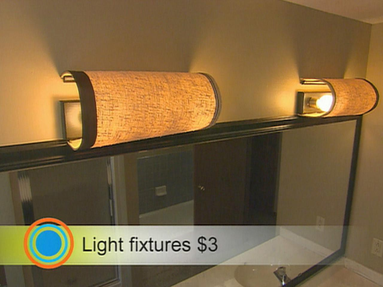 Bathroom Vanity Light Covers House Made Of Paper for measurements 1280 X 960
