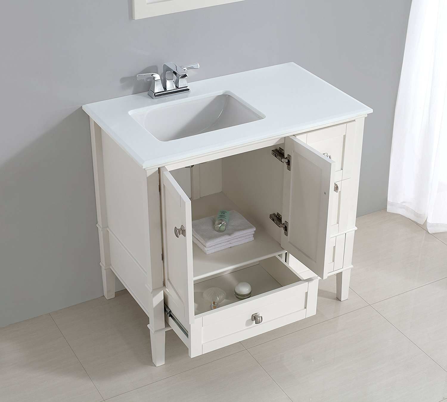 Bathroom Vanity Sinks Small Home Designs And Style Small for proportions 1500 X 1349